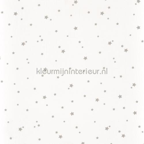 all stars vorhang gpr100959017 mädchen Caselio