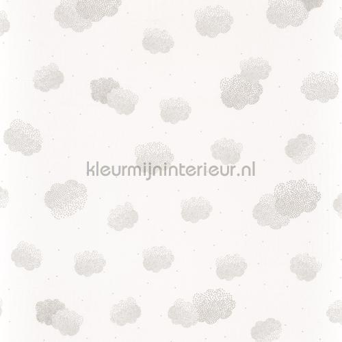 cloudy cortinas gpr100979811 meninas Caselio