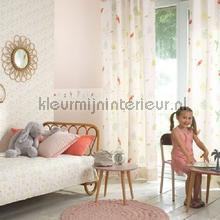 Tropical cortinas Casadeco nuevas colecciones