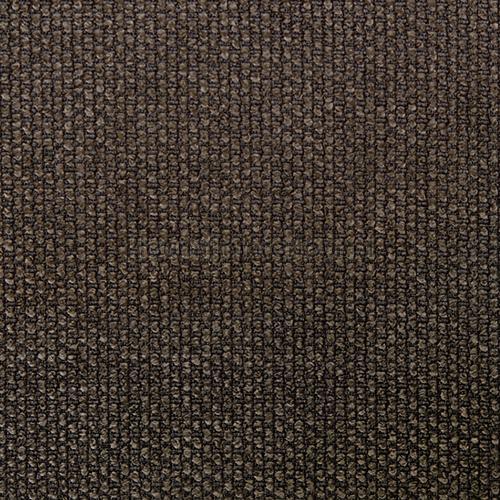 Karneol Anthracite tendaggio 6486-28 Fuggerhaus