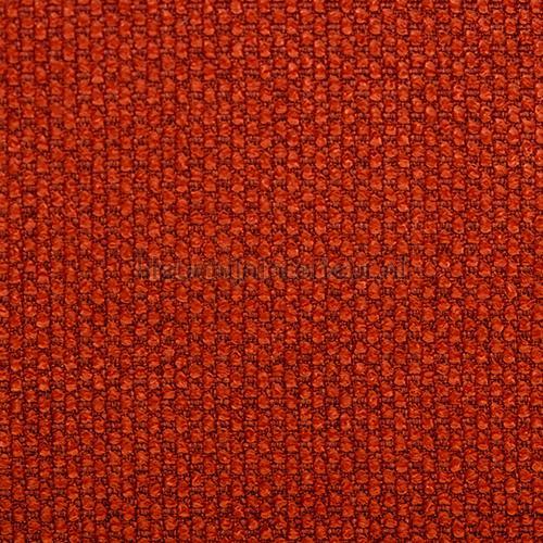 Karneol Brick tendaggio 6487-89 Fuggerhaus