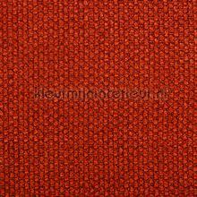 Karneol Brick gordijnen Fuggerhaus Karneol 6487-89