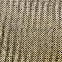 Karneol Dragonfly curtains Fuggerhaus Karneol 7062-36
