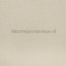 Karneol Ecru gordijnen Fuggerhaus Karneol 6485-12