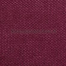 Karneol Heather vorhang Fuggerhaus Karneol 6488-26