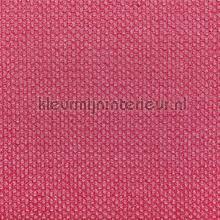 Karneol Hibiscus gordijnen Fuggerhaus Karneol 7063-28