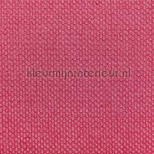 Karneol Hibiscus tendaggio Fuggerhaus Karneol 7063-28