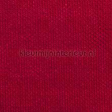 Karneol Imperial curtains Fuggerhaus Karneol 7063-35