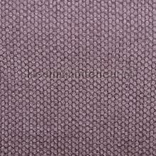 Karneol Lavender gordijnen Fuggerhaus Karneol 7063-11