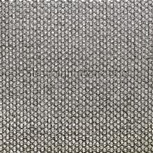 Karneol Limestone gordijnen Fuggerhaus Karneol 7064-10