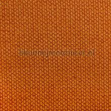Karneol Mandarin gordijnen Fuggerhaus Karneol 6487-72