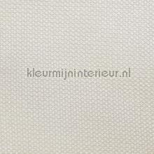Karneol Marble gordijnen Fuggerhaus Karneol 7062-12