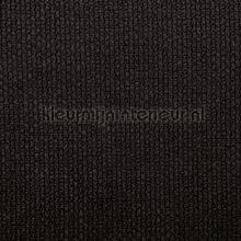 Karneol Onyx gordijnen Fuggerhaus Karneol 7063-80