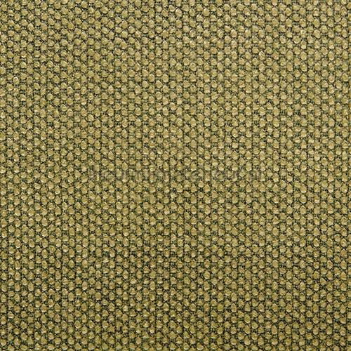 Karneol Pesto tendaggio 7062-67 Fuggerhaus