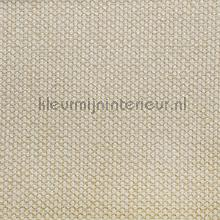 Karneol Raffia curtains Fuggerhaus Karneol 6485-29