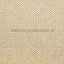 Karneol Sesame vorhang Fuggerhaus Karneol 6485-36