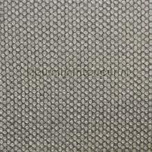 Karneol Silver gordijnen Fuggerhaus Karneol 6485-81