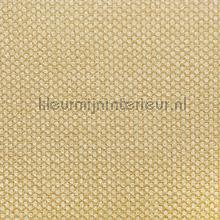 Karneol Straw gordijnen Fuggerhaus Karneol 7063-66
