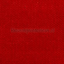 Karneol Strawberry vorhang Fuggerhaus Karneol 7063-42