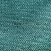 Karneol Turquoise gordijnen Fuggerhaus Karneol 7062-74