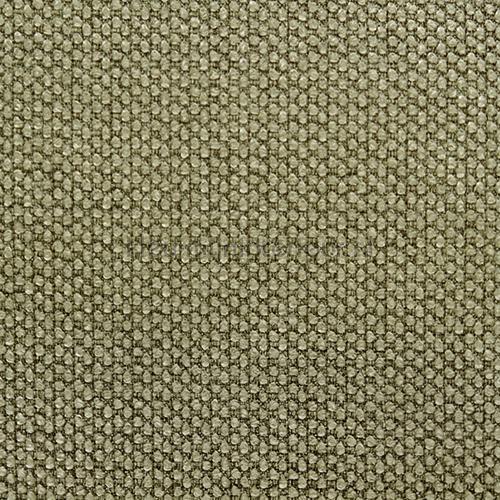 Karneol Zinc cortinas 6485-50 Fuggerhaus