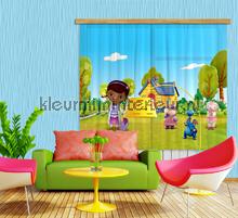 60410 cortinas Kleurmijninterieur nuevas colecciones
