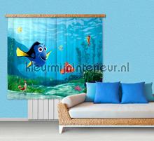 60412 curtains Kleurmijninterieur teenager