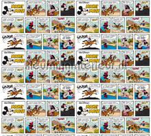 https://www.kleurmijninterieur.com/images/product/gordijnstoffen/collecties/kidz/gordijnstoffen-kleurmijninterieur-kidz-fcs-xl-4343-int.jpg