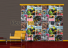 https://www.kleurmijninterieur.com/images/product/gordijnstoffen/collecties/kidz/gordijnstoffen-kleurmijninterieur-kidz-fcs-xxl-7019-int.jpg