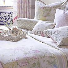Longridge Fabric Fennel curtains Prestigious Textiles Curtains room set photo's