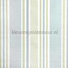 Calder Fabric gordijnen Prestigious Textiles romantisch
