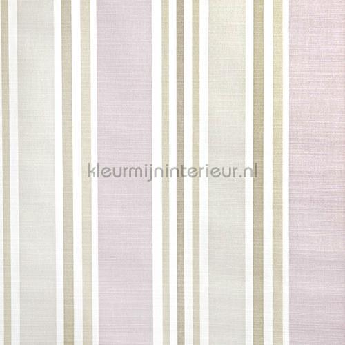 Calder Fabric Hydrangea gordijnen 5741-265 strepen Prestigious Textiles
