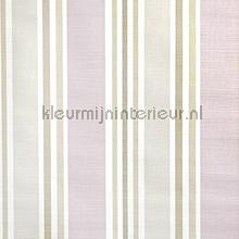 Calder Fabric Hydrangea gordijnen Prestigious Textiles romantisch