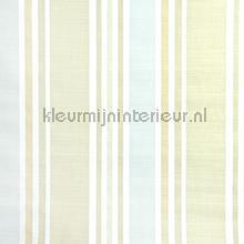Calder Fabric Eau De Nil gordijnen Prestigious Textiles romantisch