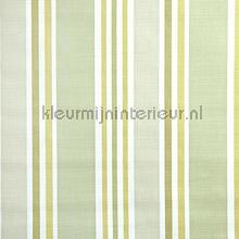 Calder Fabric Willow cortinas Prestigious Textiles romántico