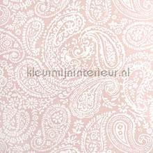 Langden Fabric Blossom cortinas Prestigious Textiles romántico
