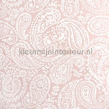Langden Fabric Blossom gordijnen Prestigious Textiles romantisch