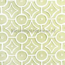 Longridge Fabric Fennel gordijnen Prestigious Textiles romantisch