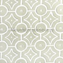 Longridge Fabric String gordijnen Prestigious Textiles romantisch