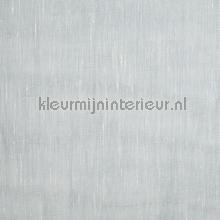 Leon stoffer Homing Leon 5901-24