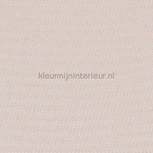 Linero dunne dim out curtains linero-14 Blackout A House of Happiness