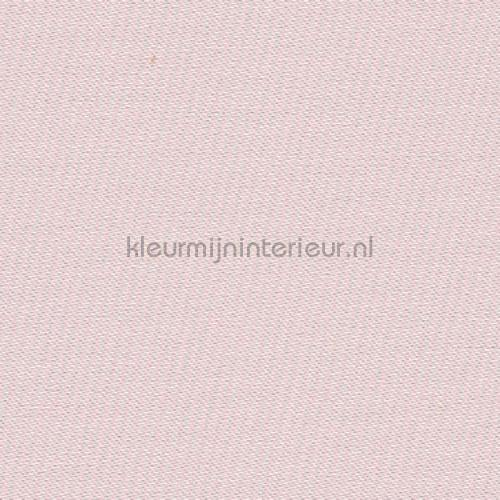 Linero dunne dim out curtains linero-81 Blackout A House of Happiness