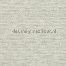 Logan limestone tendaggio Prestigious Textiles tinte unite