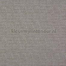 Logan pumice curtains Prestigious Textiles stripes