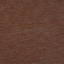 Logan nutmeg tendaggio Prestigious Textiles tinte unite