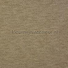Logan bracken curtains Prestigious Textiles stripes
