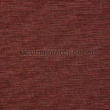 Logan ruby tendaggio Prestigious Textiles tinte unite