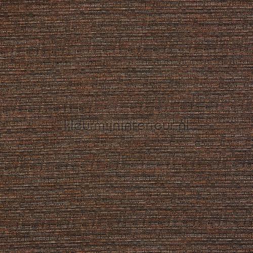 logan auburn cortinas 7204-337 interiors Prestigious Textiles
