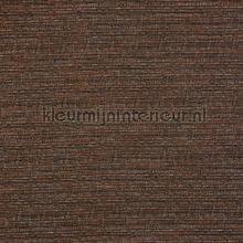 Logan auburn curtains Prestigious Textiles stripes
