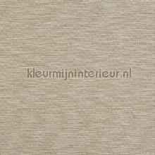 Logan sand dune tendaggio Prestigious Textiles tinte unite